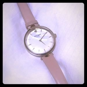 Moving sale!! Kate Spade watch
